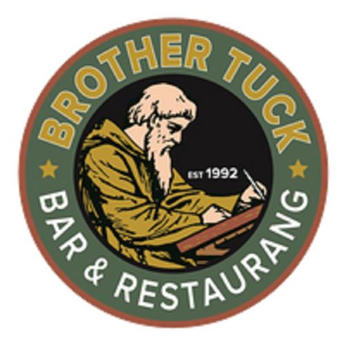 Broder Tuck Sthlm